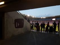 Stade_Geneve_Servette (39)