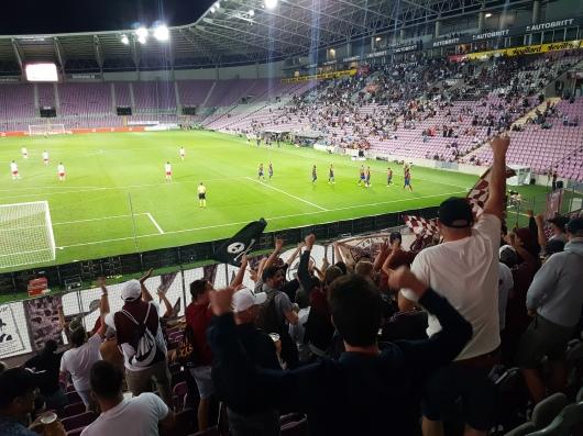 Stade_Geneve_Servette (40)