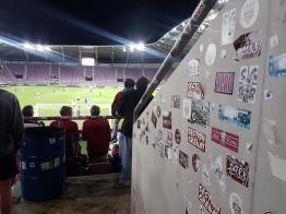 Stade_Geneve_Servette (41)