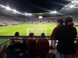 Stade_Geneve_Servette (42)