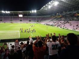 Stade_Geneve_Servette (43)