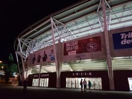 Stade_Geneve_Servette (44)