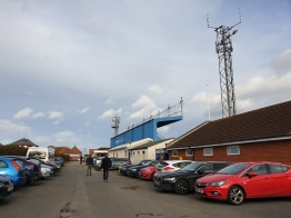 Whitby_Town_Turnbull_Ground (19)