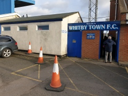 Whitby_Town_Turnbull_Ground (20)