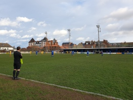 Whitby_Town_Turnbull_Ground (21)
