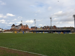 Whitby_Town_Turnbull_Ground (22)
