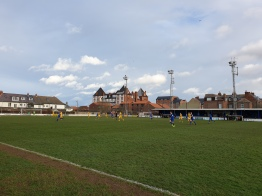 Whitby_Town_Turnbull_Ground (23)