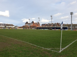 Whitby_Town_Turnbull_Ground (24)