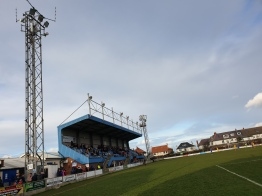 Whitby_Town_Turnbull_Ground (25)