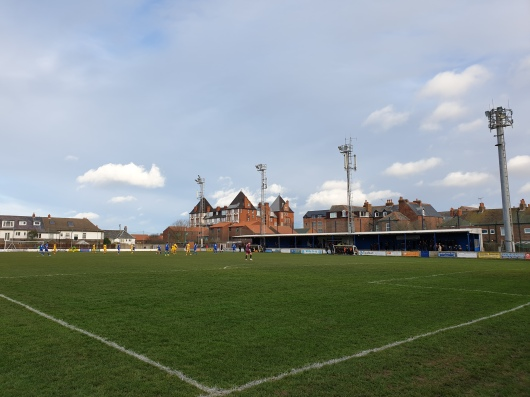 Whitby_Town_Turnbull_Ground (26)