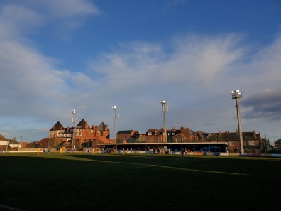 Whitby_Town_Turnbull_Ground (27)