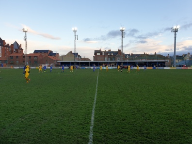 Whitby_Town_Turnbull_Ground (28)