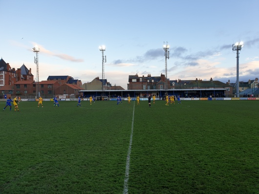 Whitby_Town_Turnbull_Ground (29)