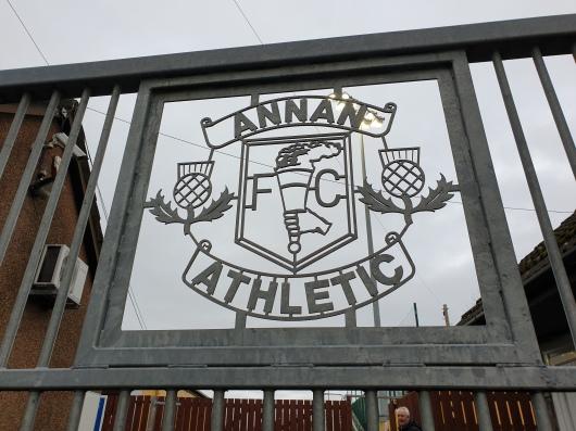 Annan_Athletic_Galabank (13)