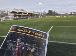 Annan_Athletic_Galabank (18)