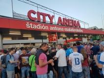 Štadión_Antona_Malatinského_Trnava (32)