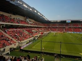 Štadión_Antona_Malatinského_Trnava (36)