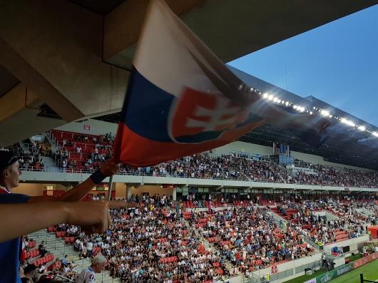 Štadión_Antona_Malatinského_Trnava (38)