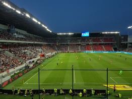 Štadión_Antona_Malatinského_Trnava (40)