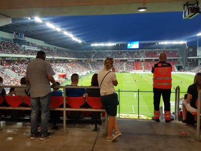 Štadión_Antona_Malatinského_Trnava (42)