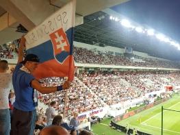 Štadión_Antona_Malatinského_Trnava (44)