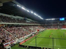 Štadión_Antona_Malatinského_Trnava (45)