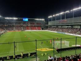 Štadión_Antona_Malatinského_Trnava (46)