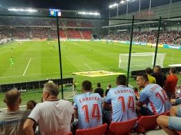 Štadión_Antona_Malatinského_Trnava (47)
