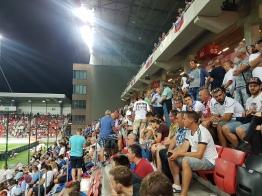 Štadión_Antona_Malatinského_Trnava (48)