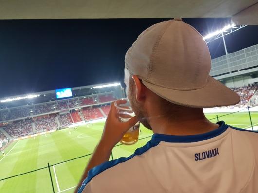 Štadión_Antona_Malatinského_Trnava (50)
