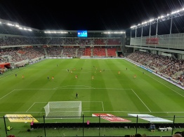 Štadión_Antona_Malatinského_Trnava (51)