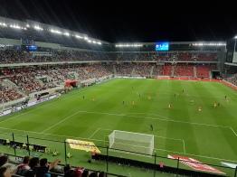 Štadión_Antona_Malatinského_Trnava (52)