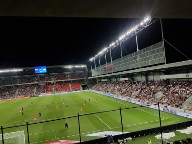 Štadión_Antona_Malatinského_Trnava (54)