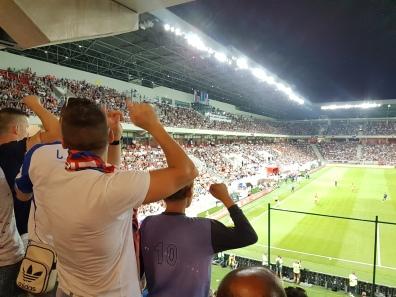 Štadión_Antona_Malatinského_Trnava (55)