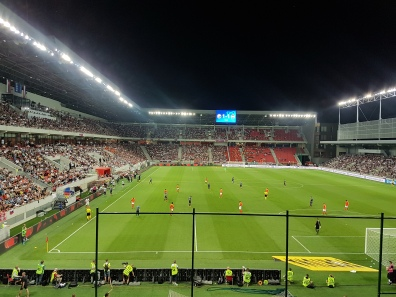 Štadión_Antona_Malatinského_Trnava (56)