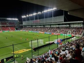 Štadión_Antona_Malatinského_Trnava (57)