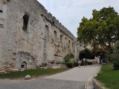 Hajduk_Split_Stadion_Poljud (2)
