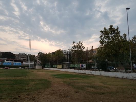 Hajduk_Split_Stadion_Poljud (27)
