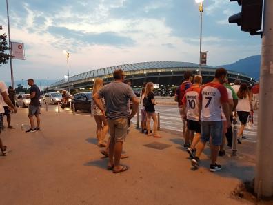 Hajduk_Split_Stadion_Poljud (28)