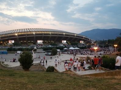 Hajduk_Split_Stadion_Poljud (29)