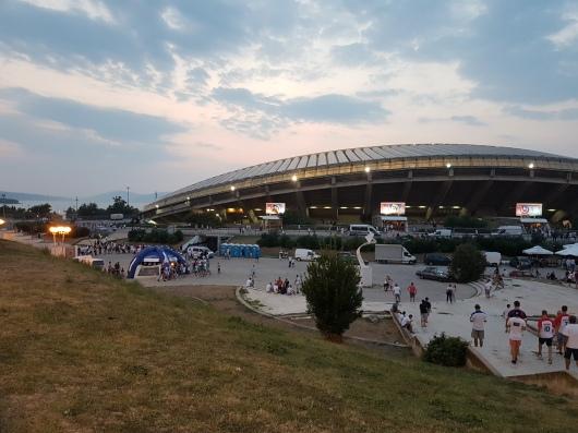 Hajduk_Split_Stadion_Poljud (30)