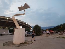 Hajduk_Split_Stadion_Poljud (31)