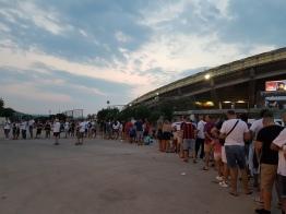 Hajduk_Split_Stadion_Poljud (32)