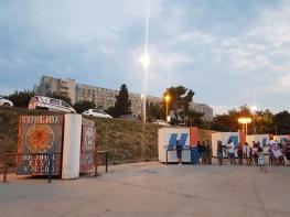 Hajduk_Split_Stadion_Poljud (33)