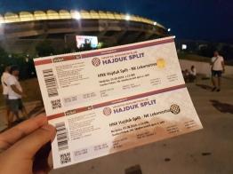 Hajduk_Split_Stadion_Poljud (35)