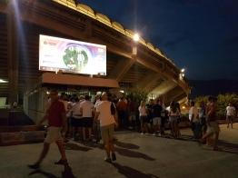 Hajduk_Split_Stadion_Poljud (36)