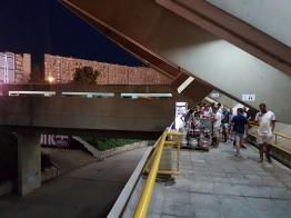 Hajduk_Split_Stadion_Poljud (37)