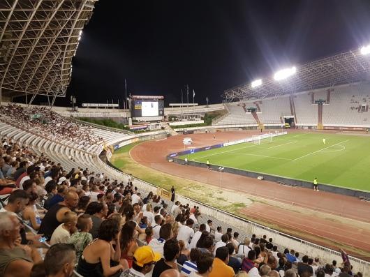 Hajduk_Split_Stadion_Poljud (38)