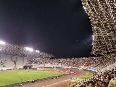 Hajduk_Split_Stadion_Poljud (39)