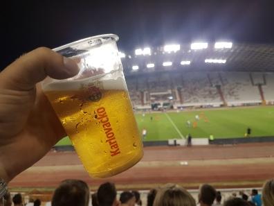 Hajduk_Split_Stadion_Poljud (40)